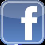 facebook_logo-neu